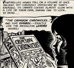 The Crimson Chronicles - Vampirella 8.jpg