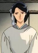 Miyus-mother-15993