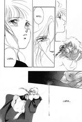 Miyu and larva kiss.png
