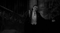Draculafeature