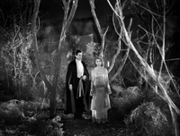DRACULA-1931-Bela-Lugosi-and-Helen-Chandler.jpg