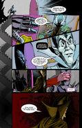 BOTG2-Page 16