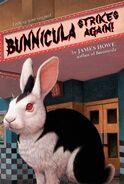 Bunnicula-strikes-again