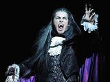 Count Von Krolock