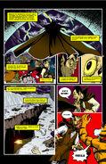 BOTG3-Page 28
