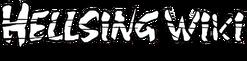 http://hellsing.wikia
