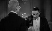Dracula1931i.jpg
