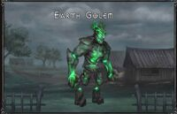 Earth golem.jpg