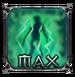 Max stamina copy.png
