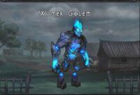 Water golem.jpg
