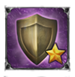 Shield mastery copy.png