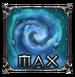 Max focus copy.png