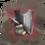 Blacksmith Icon.png