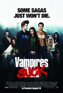 Vampires Suck Poster.jpg
