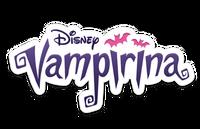 Vampirina-wiki-wordmark.png