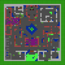Ruins (Forest).png