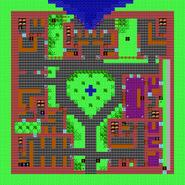 Myron-invasion