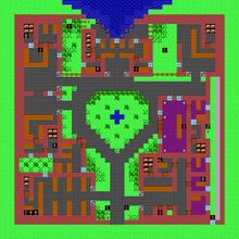 Myron-invasion.png