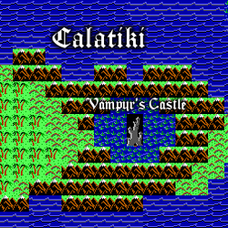 Calatiki