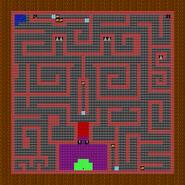 Dungeon-talisman-b2.bmp