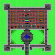 Castle-g.bmp