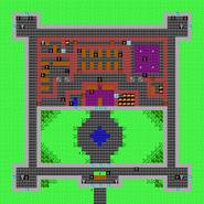 Castle-2.bmp