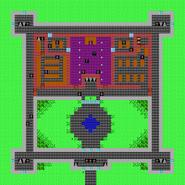 Castle-1.bmp