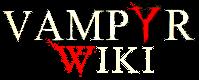 Vampyr Wiki