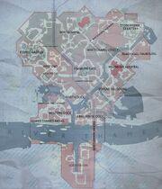 Vampyr Map.jpg