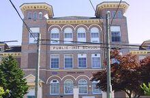 Admiral Seymour Elementary School.jpg