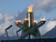 OlympicCauldron