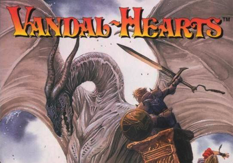 Vandal Hearts picture.png
