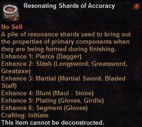 Resonating shards accuracy.jpg