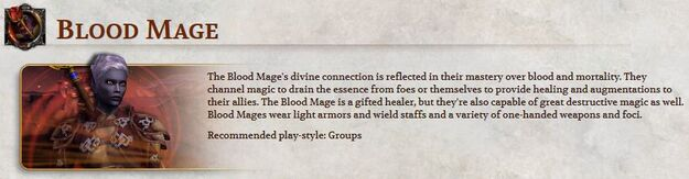 Blood mage official.jpg
