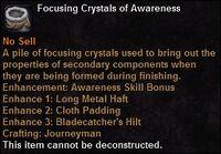 Focusing crystal awareness.jpg