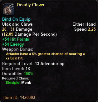 Deadly Claws.png