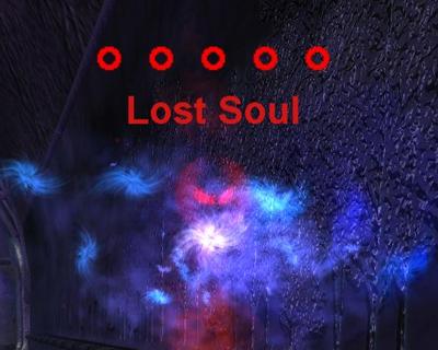 Lost Soul.png