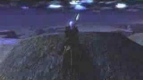 Vanguard Saga of Heroes - Shadow Hound Trailer