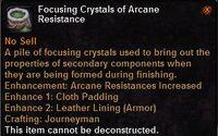 Focusing crystal arcane resistance.jpg