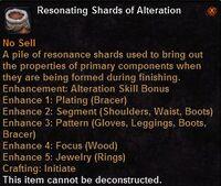 Resonating shards alteration.jpg