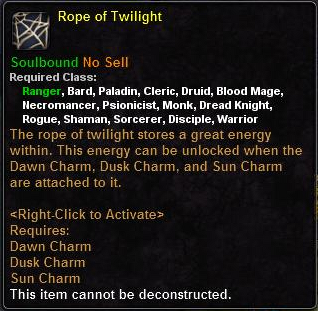 Rope of Twilight.png