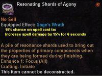 Resonating shards agony.jpg
