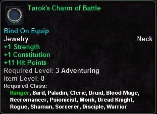 Tarok-s-Charm-of-Battle.png