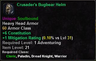 Crusader's Bugbear Helm.png