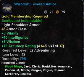 Wispdust Covered Amice.png