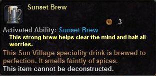 Sunset Brew.jpg