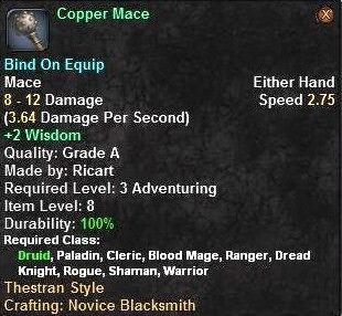 Copper Mace.jpg