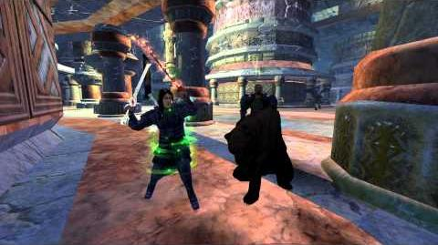 Vanguard Saga of Heroes goes Free to Play