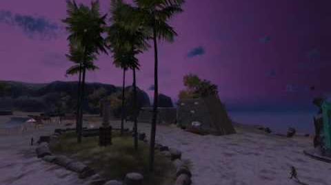 Lomshir - 03 from Vanguard Saga of Heroes