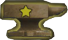 Quest crafting.png
